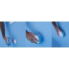 Proteção do skimmer Gre para o inverno Gizzmo 40581