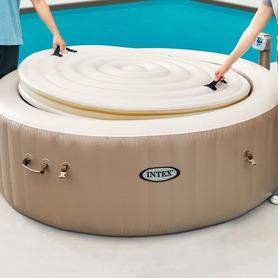 Robot Aspirador Max 1 Astralpool 57350