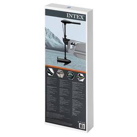 Peças de Reposição Piscinas Ovais Brancas com Sistema Omega de 132 cm