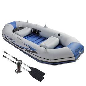 Peças de Reposição Piscinas Redondas Imitação Madeira de 120 cm