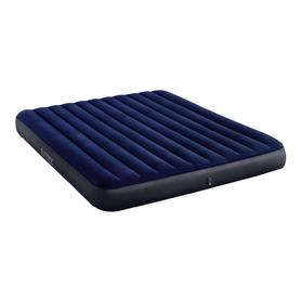 Cadeira chef de alumínio e multifibra