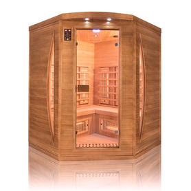 Cama de Ar Dura-Beam Standard Classic Downy 183x203x25 cm 64755
