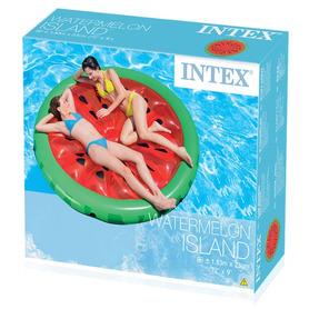 Mesa retangular de alumínio e patas telescópicas extensíveis 110x70 cm