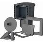 Piscina Gre Granada 500x300x132 KITPROV508GF