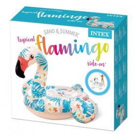 Prancha de Paddle Surf Zray X1
