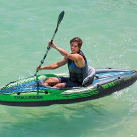 Espreguiçadeira air deluxe grande relax elástica e encosto de cabeça compact