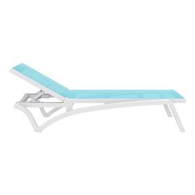 Prancha de Paddle Surf Zray W1 Windsurf