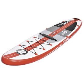 Prancha de Paddle Surf Zray X1 -X-Rider 9 9