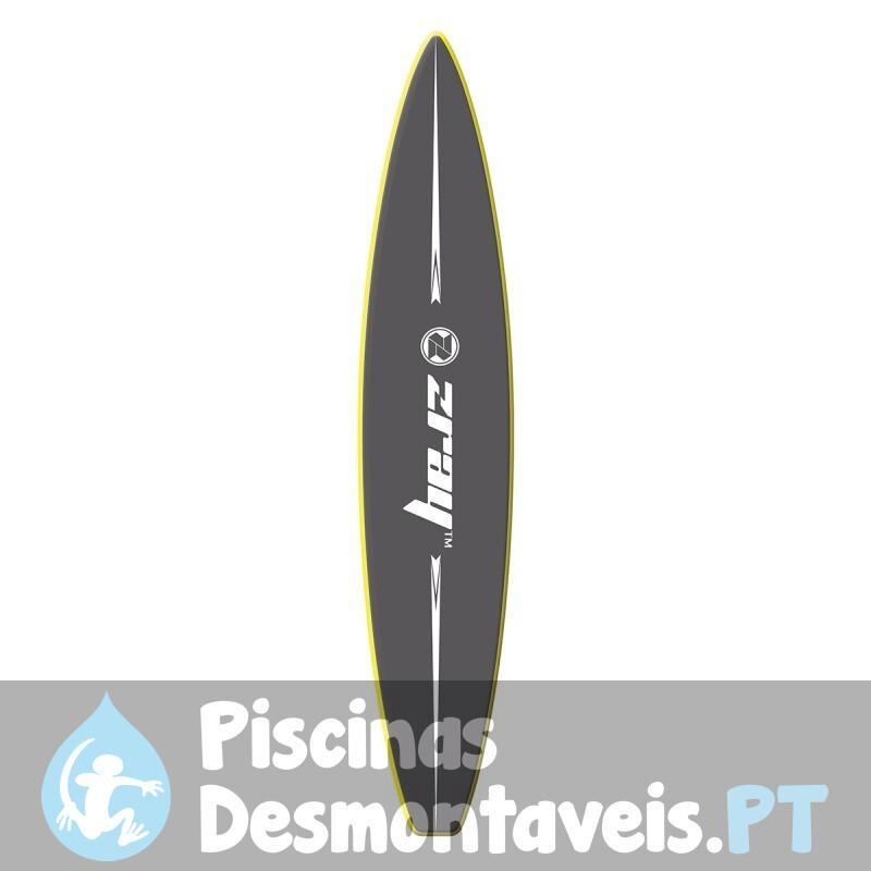 Piscina Tropic Junior 226x226x68 cm Procopi