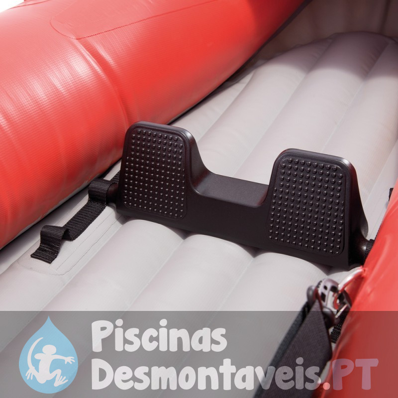 Piscina odyssea rectangle 653x353x133 cm procopi for Piscina toi rectangular