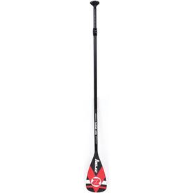 Prancha de Paddle Surf Coasto Odyssea