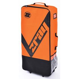 Piscina Urbaine 420x350x133 cm Procopi