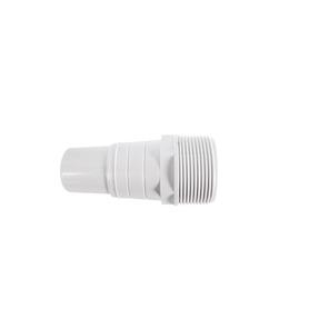 Kit ligação mangueiras 38 mm Gre AR509