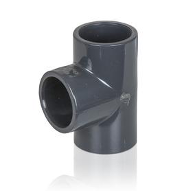 Adesivo PVC flexível tubo 250 gr 40553