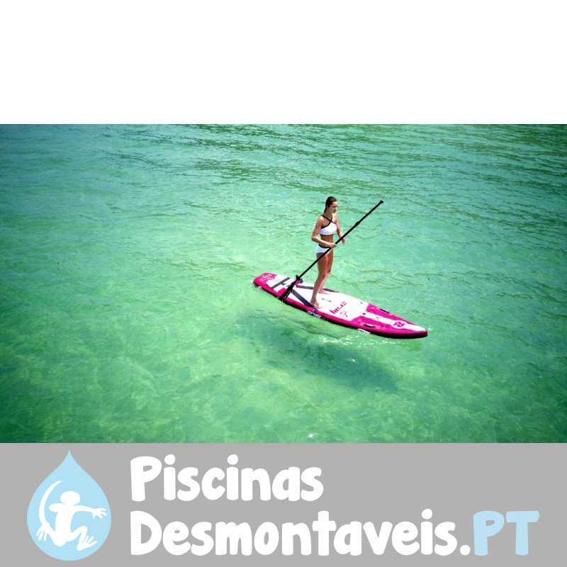 Piscina intex metal frame 457x91 cm conjunto completo 54942 for Piscinas intex online