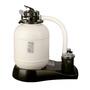 Piscina Gre Azores 460x132 KITPR4583