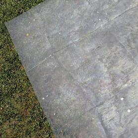 Piscina Enterrada Gre Sumatra 500x300x120 KPEOV5027
