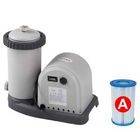 Piscina Jilong Fanny Pools Portátil Baleia Azul 175x62 cm 17399