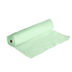 Piscina Enterrada StarPool 600x320x150 PEOV6059