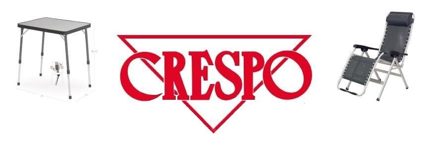 Descatalogados de Crespo