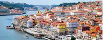 Piscinas Porto