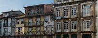 Piscinas Guimarães